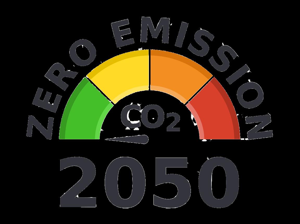 zero-emission