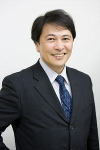 エコエナジー代表取締役 省エネプロフェッショナル 伊藤 智教