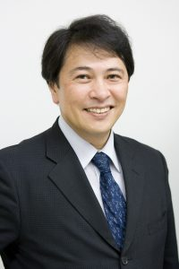 エコエナジー代表取締役 省エネプロフェッショナル 省エネコンサルタント 伊藤 智教