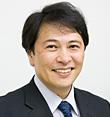 講師 伊藤 智教氏